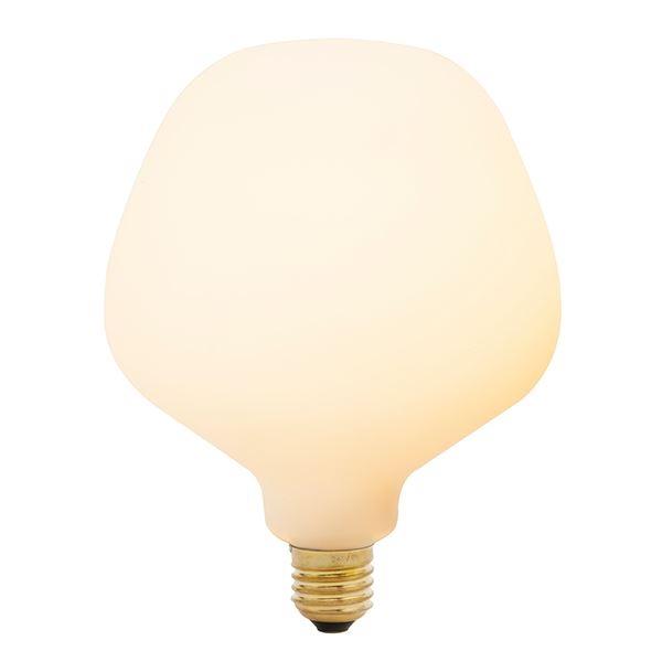 Tala Enno E27 LED-Birne 6W